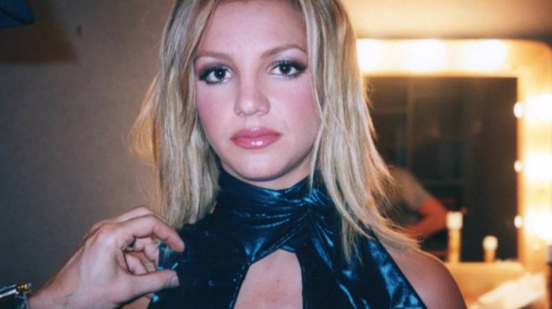'Framing Britney Spears': Documentary Drops Friday Focusing On 'Free Britney' Movement And Her Conservatorship