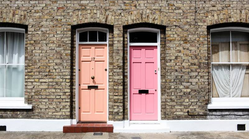 Londoners Voted 'UK's Worst Neighbours' In New Study
