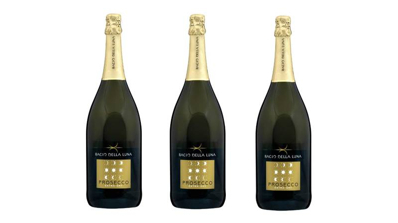 Black Friday 2018: Morrisons Is Selling Magnums Of Prosecco For £10