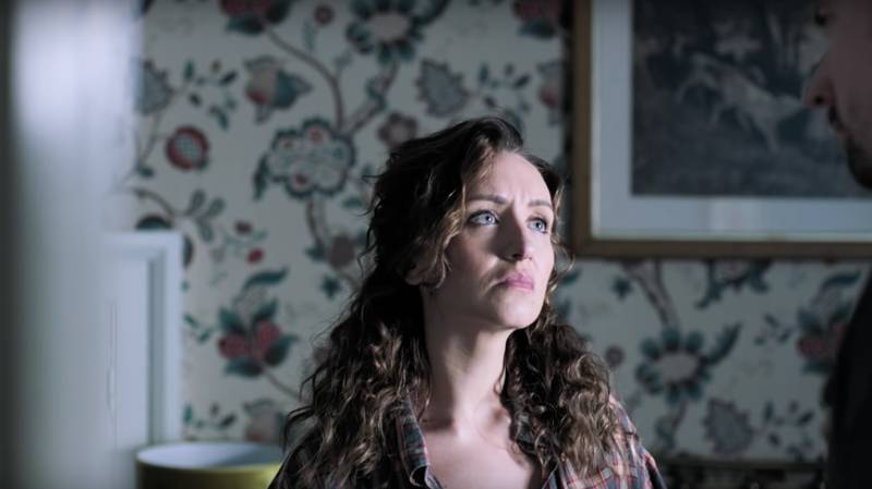New Channel 5 Murder Mystery '15 Days' Has Viewers Hooked