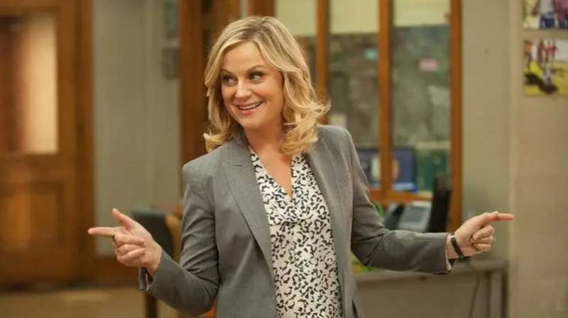 Original Cast Of 'Parks And Recreation' Will Reunite For A Special Episode This Month
