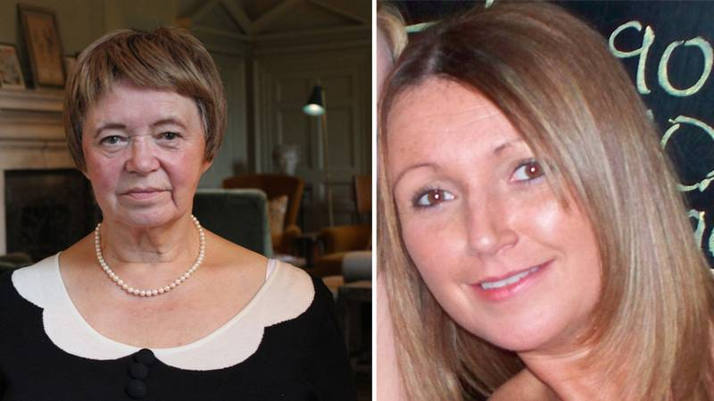 New Channel 5 Doc Will Revisit The Chilling Case Of Claudia Lawrence's Disappearance
