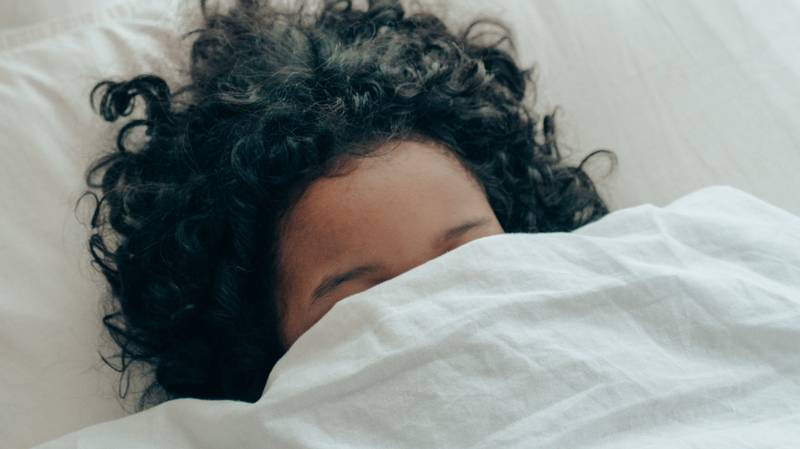This Is How Long You Should Nap To Avoid Feeling Groggy, According To A Doctor