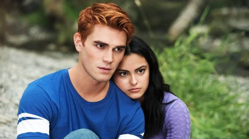 Riverdale Season 5 Lands On Netflix On Thursday