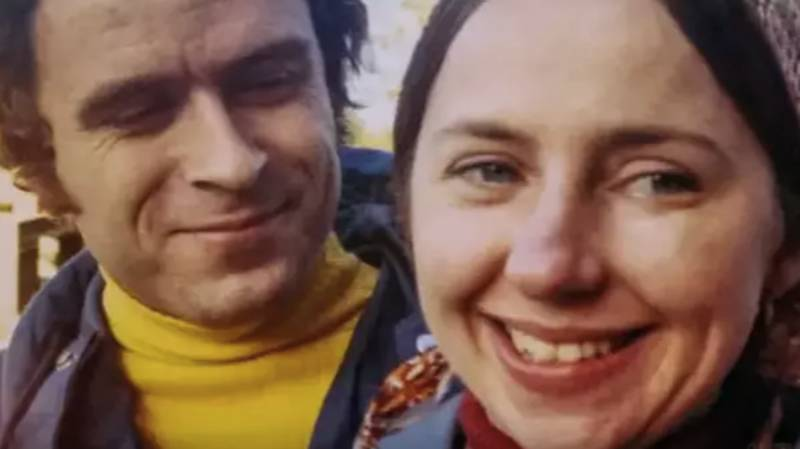 People Are Praising New Ted Bundy Documentary For Giving A Voice To His Victims