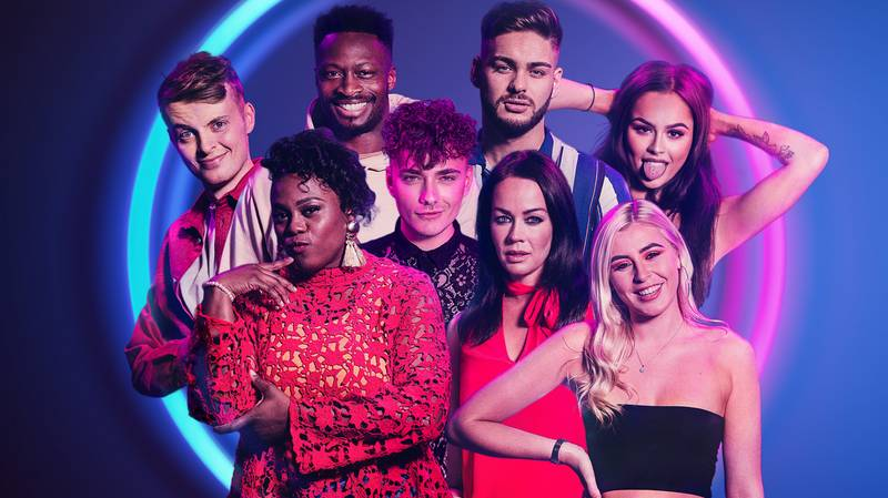Channel 4 Is Looking For New Contestants For 'The Circle'