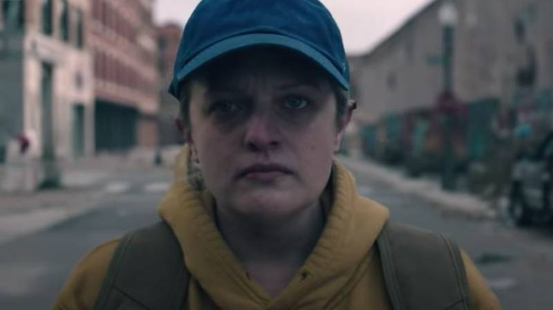 The Handmaid's Tale Season 4 Trailer Is Finally Here