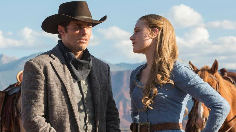 ​Everything We Know About 'Westworld' Season 3