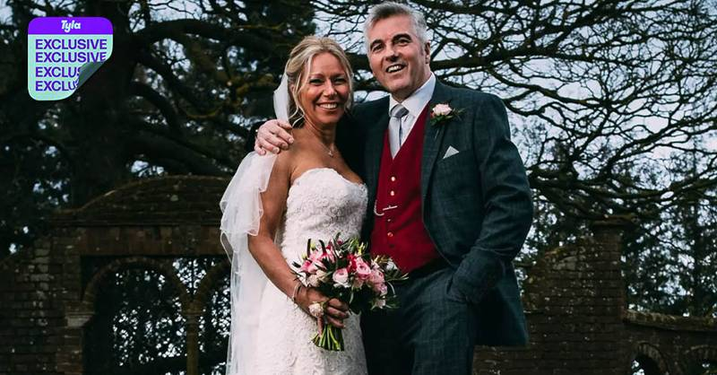 Married At First Sight's Shareen: 'The Brides Always Get A Rougher Ride - The Trolling Has Been Horrific'