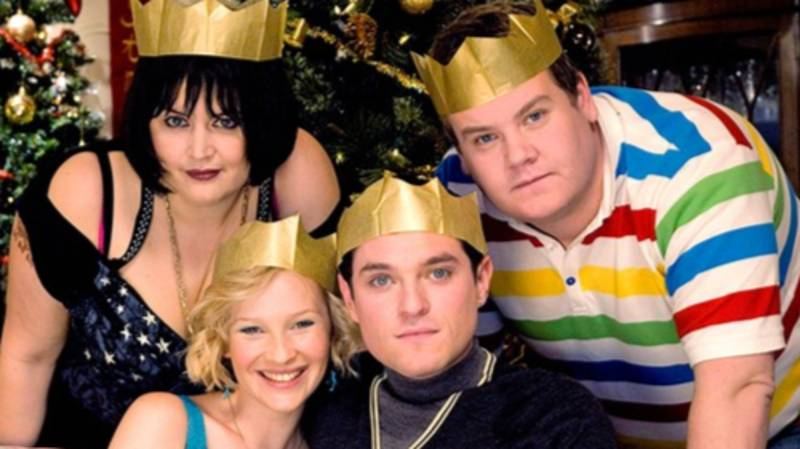 Full Christmas TV Schedules Revealed From BBC, Channel 4, ITV And Channel 5
