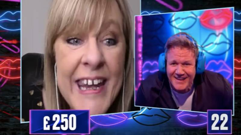 Ant And Dec's Saturday Night Takeaway Hit With 104 Ofcom Complaints After Guest Gordon Ramsay Insults Contestant's Teeth