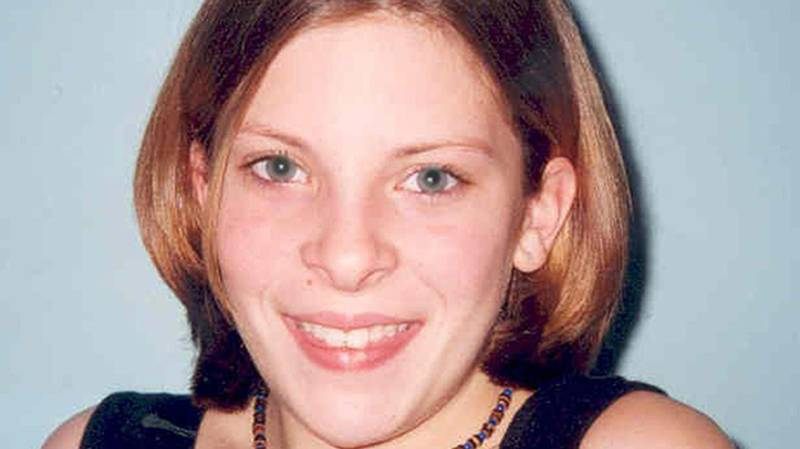 Chilling True Crime On Milly Dowler's Murderer Levi Bellfield Is Coming Next Month