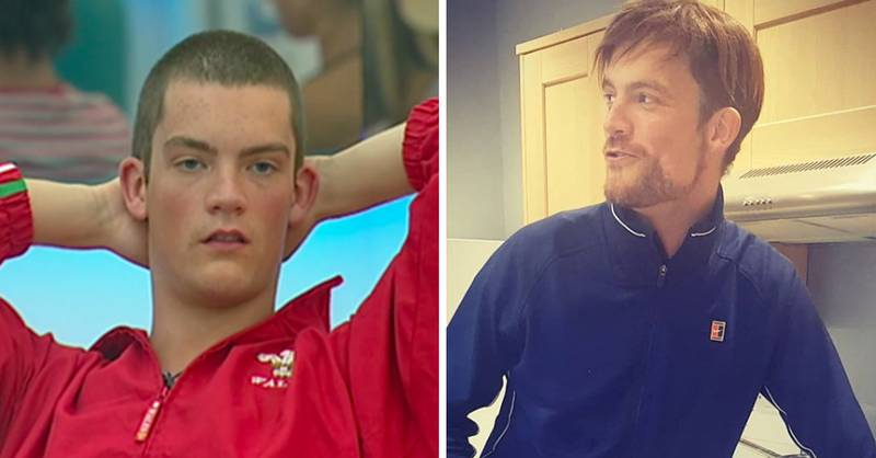 'Big Brother' Fans Can't Get Over Glyn Wise's Glow Up After Season 7