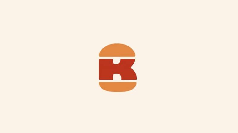 People Are Seriously Divided Over Burger King's New Logo