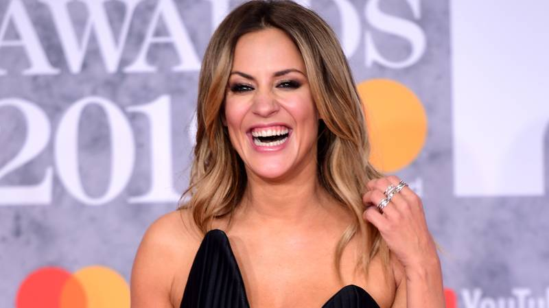 'Love Island' Pays Emotional Tribute To Caroline Flack As Summer 2020 Show Is Confirmed