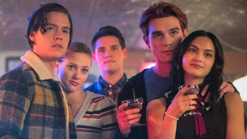 'Riverdale' Season 5 Starts Production Following Coronavirus Shutdown