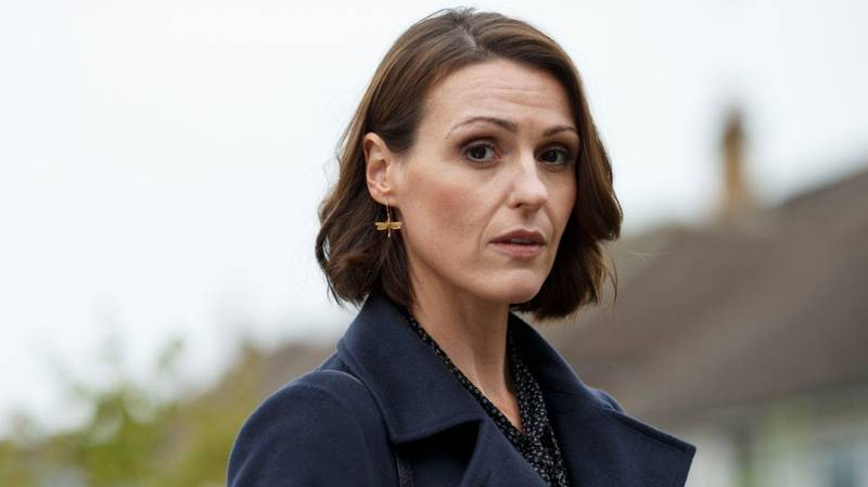 A Second Doctor Foster Spin-Off Is On The Cards, Creator Reveals