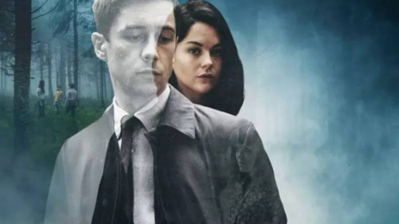 BBC Drama 'Dublin Murders' Starts Tonight And It's Going To Be The Next 'Broadchurch'