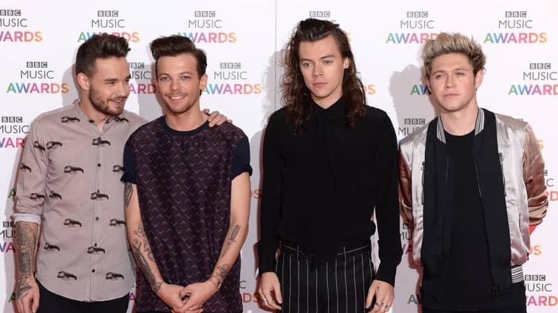 Liam Payne Confirms One Direction Reunion – But Hints Zayn Malik Won't Return