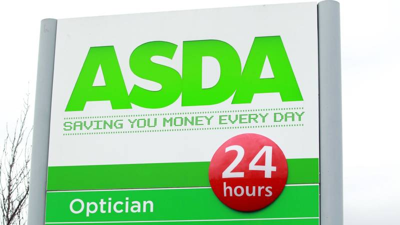 People Are Boycotting ASDA Over 'Disgusting' New Contract