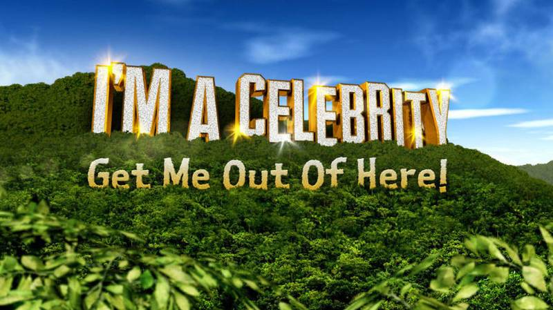 ITV Confirms Declan Donnelly Will Have A Co-Presenter For I'm A Celebrity