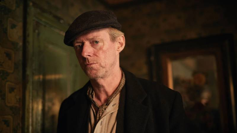 'Peaky Blinders' Fans Have A Bombshell Theory About Charlie And Tommy