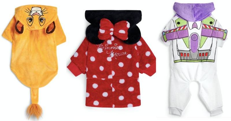 Primark Is Launching A Disney Pet Range And We Want It All