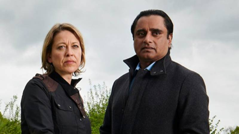 Unforgotten Season 4 Drops On ITV On Monday