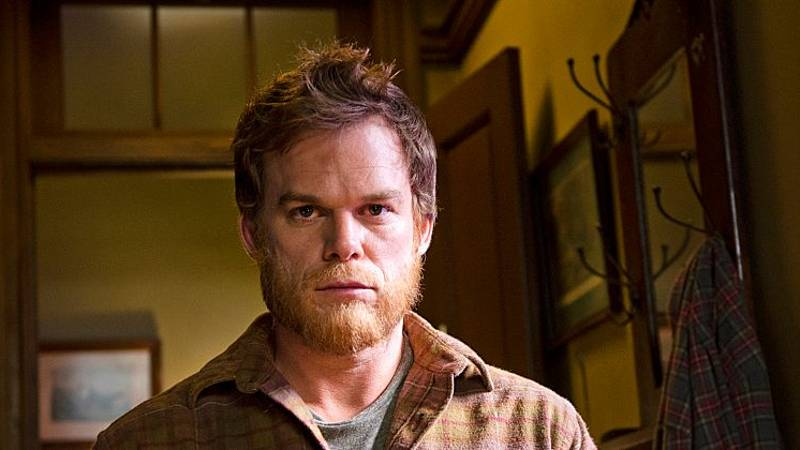 Michael C. Hall Hopes Dexter Revival Will Fix 'Unsatisfying' Finale
