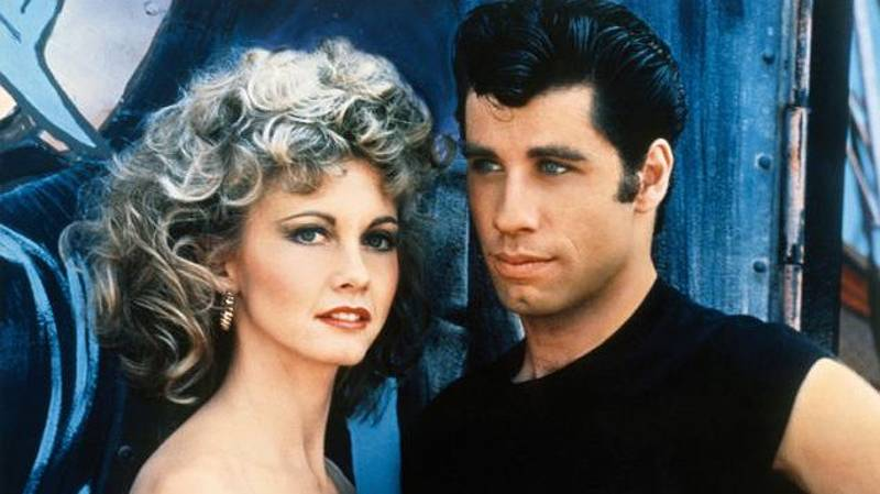 HBO Are Remaking Grease And It's The One That We Want
