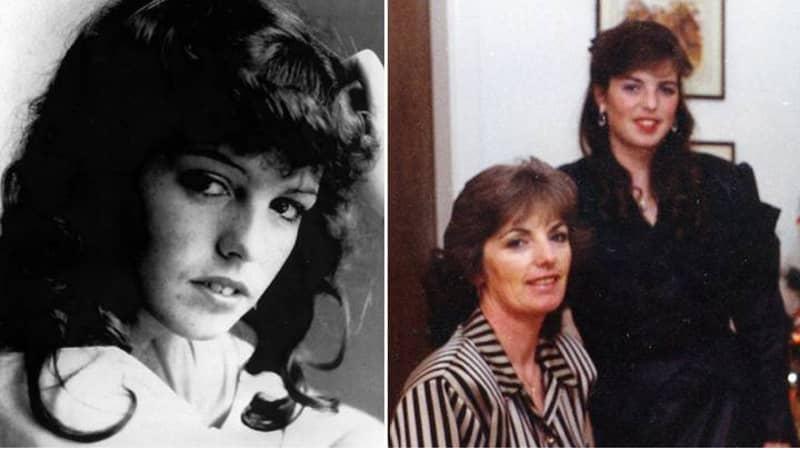 'When Missing Turns To Murder' Starts Next Week