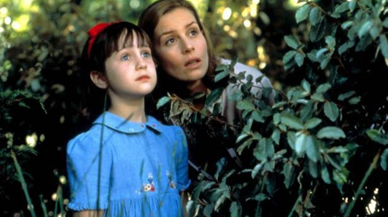 ​Everything We Know About Netflix's 'Matilda' Reboot