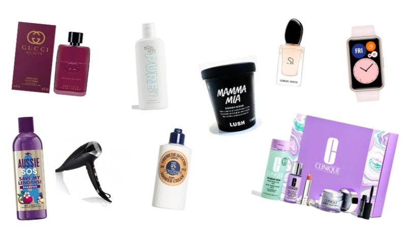 Mother's Day 2021 UK: The Best Last-Minute Mother's Day Gift Ideas