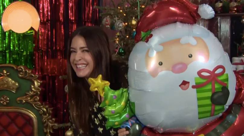 This Morning Viewers Furious At 'Out Of Touch' Christmas Present Guide
