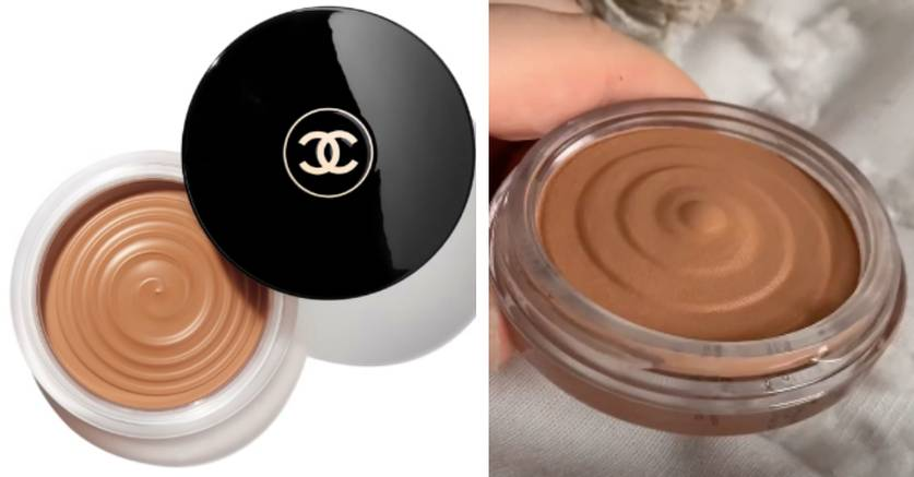 People Are Losing It Over Primark's Chanel Bronzer Dupe
