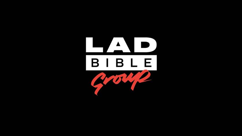 LADbible Group Introduces Paid Pregnancy Loss And Fertility Leave