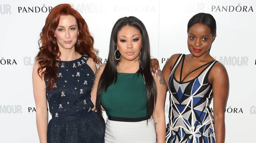 Original Sugababes Trio Confirm They Are Announcing New Music